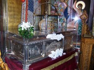 Relics_of_Saint_Demetrius