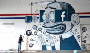 big-cum-te-prosteste-facebook-fara-sa-ti-dai-seama